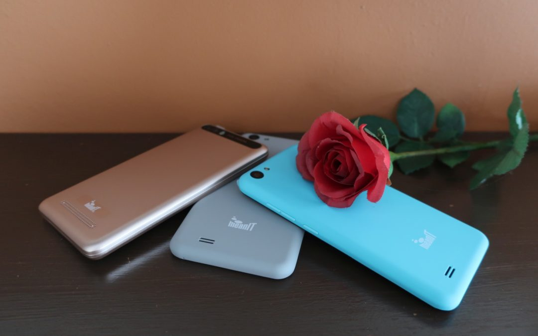 Ima neka tajna veza: Valentinovo i zaljubljeni