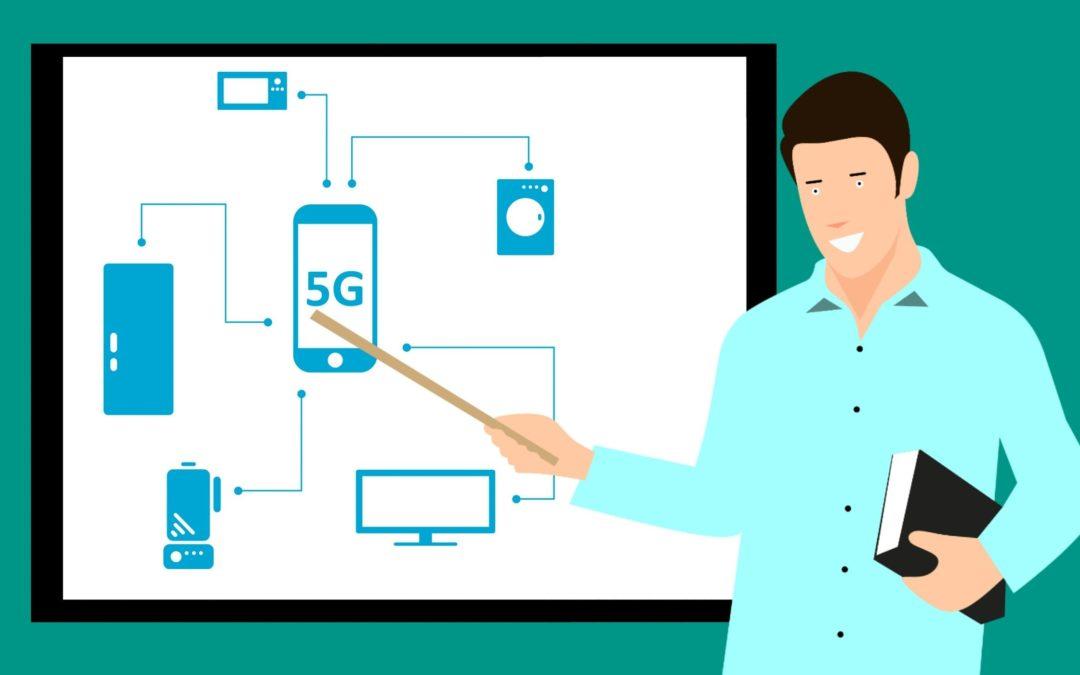 Što nas u svijetu mobitela očekuje u 2019?