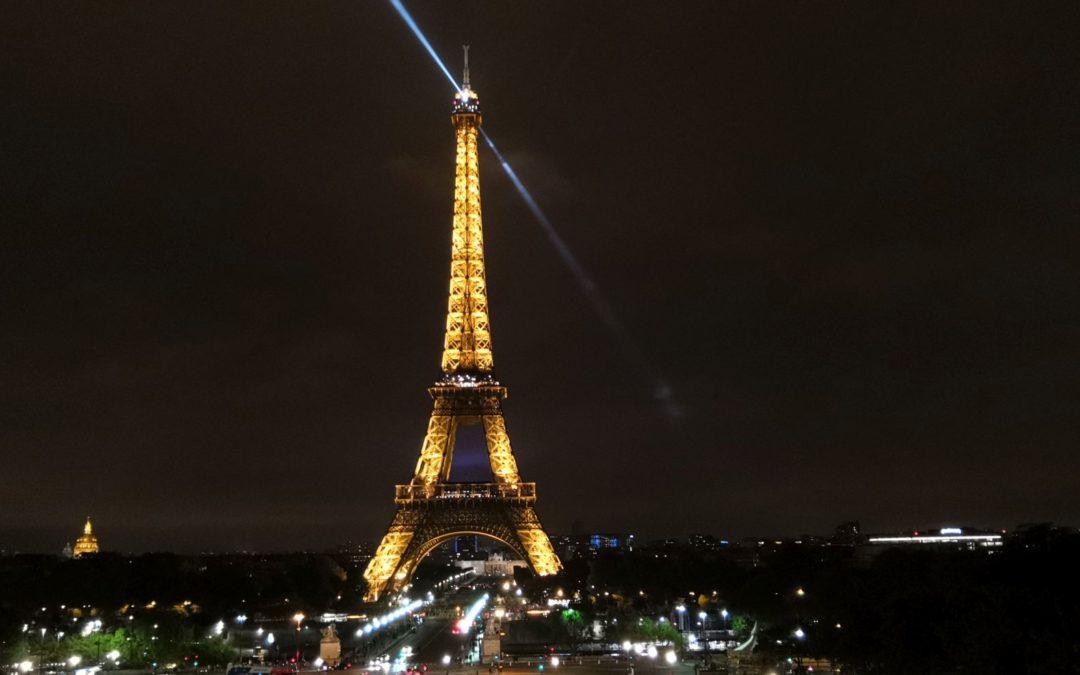 Eiffelov toranj u Parizu prvo su mrzili, ali danas ga obožavaju