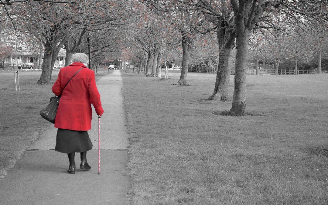 Muškarci u Hrvatskoj dožive 74, a žene više od 80 godina