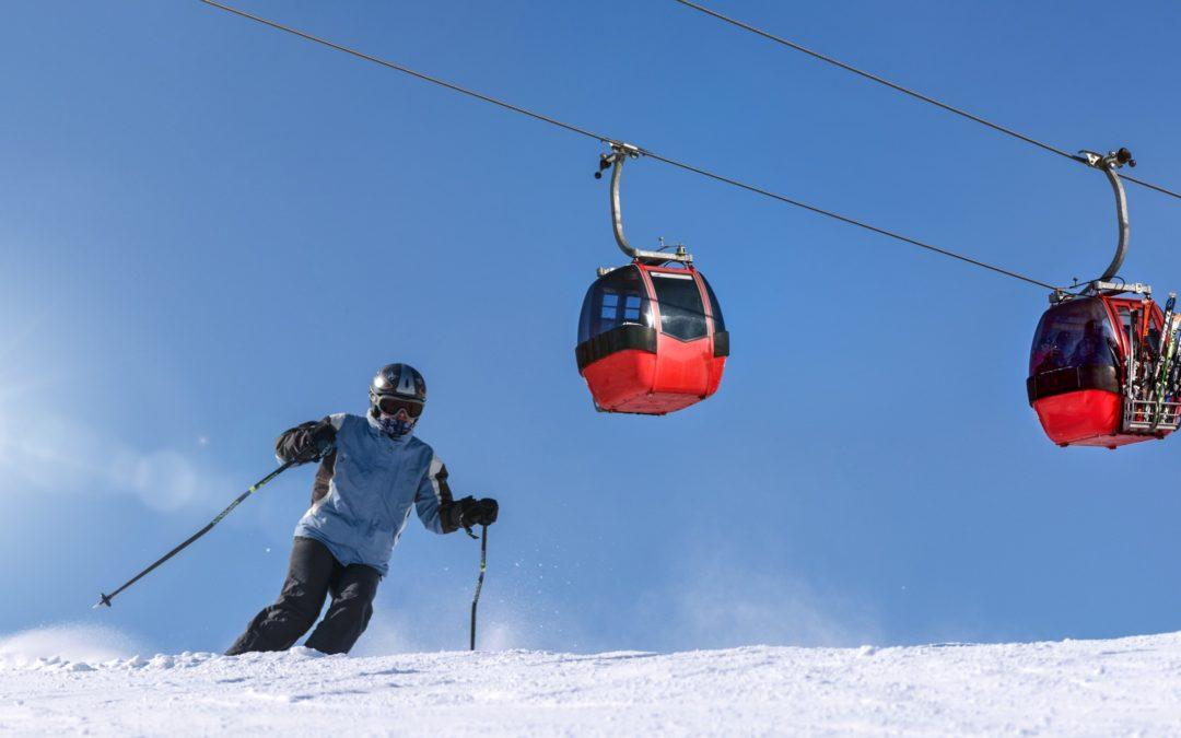 Kako je nastalo skijanje i tko su bili prvi skijaši?