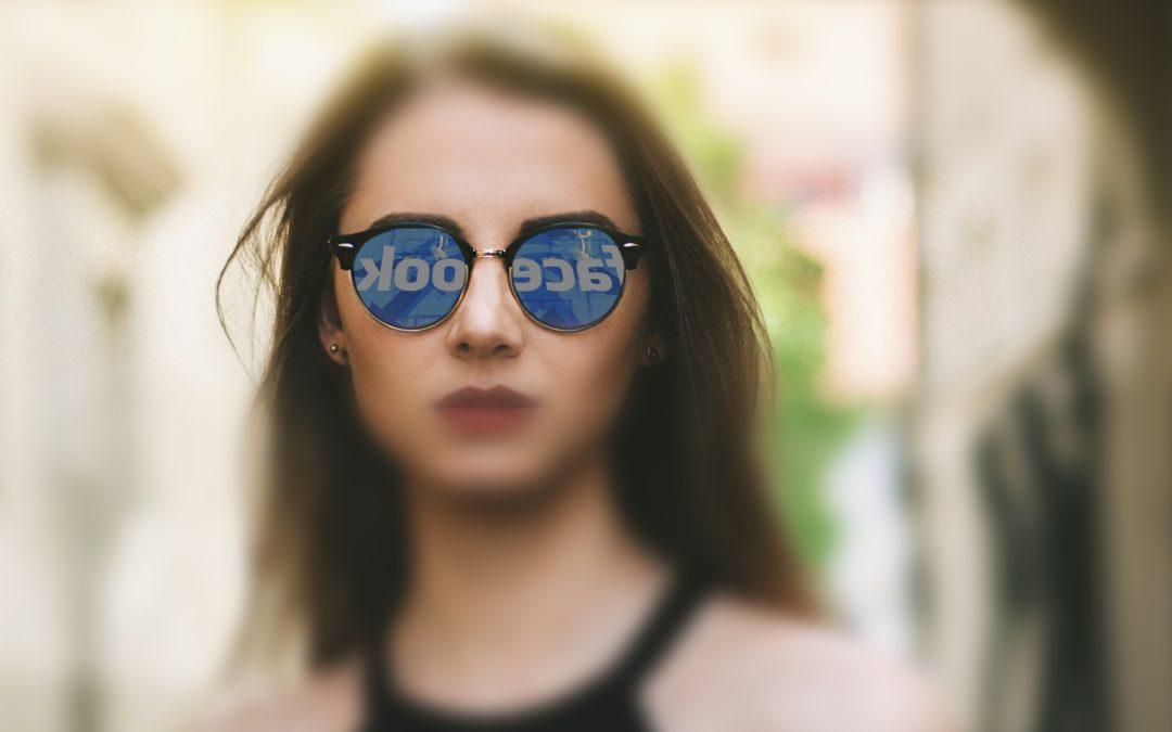 Facebook je popularan, ali vam troši puno megabajta