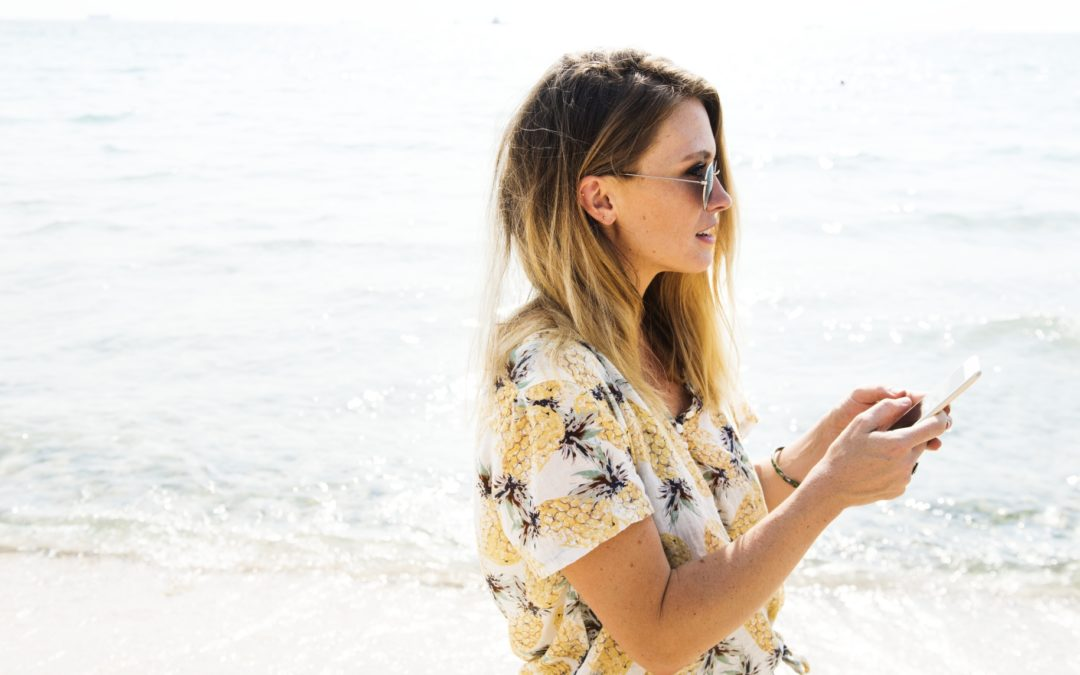 Kupiti mobitel na pretplatu ili u slobodnoj prodaji