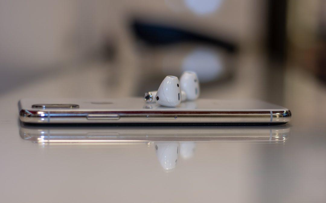Svi ih žele: bežične slušalice su apsolutni hit ove godine