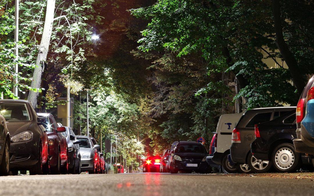 Gdje se najviše u Europi kradu automobili? U Hrvatskoj?