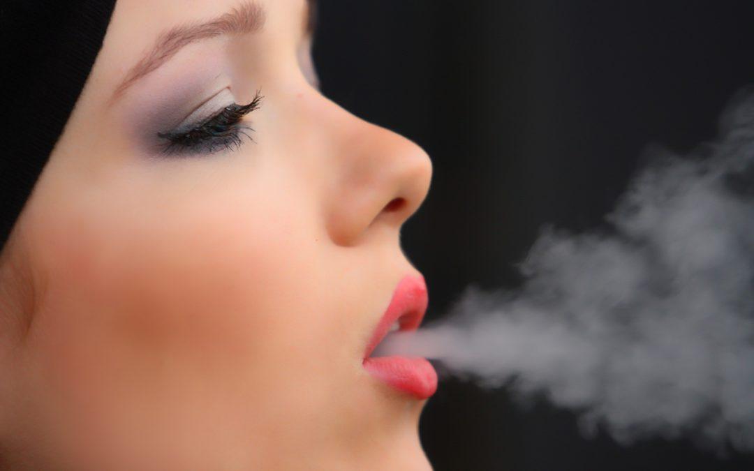 Znate li koliko je danas popušeno cigareta?