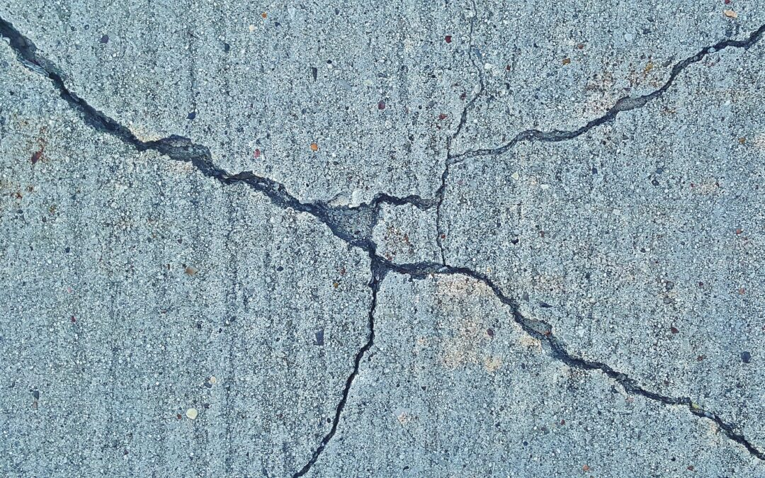 Zašto se potresi mjere na dva različita načina