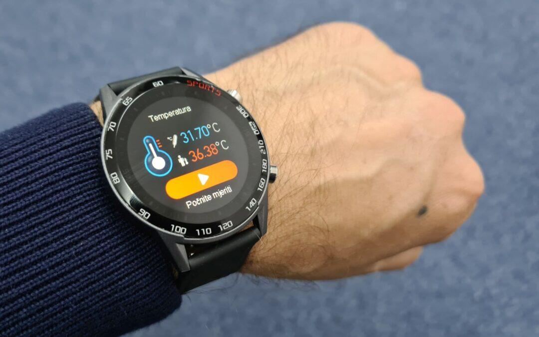 Zašto uopće imati dobar pametni sat
