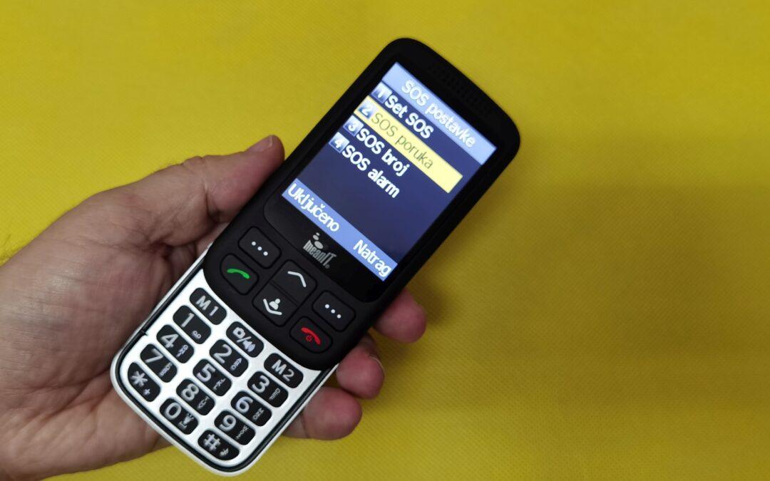 Sve prednosti mobitela s kliznim mehanizmom