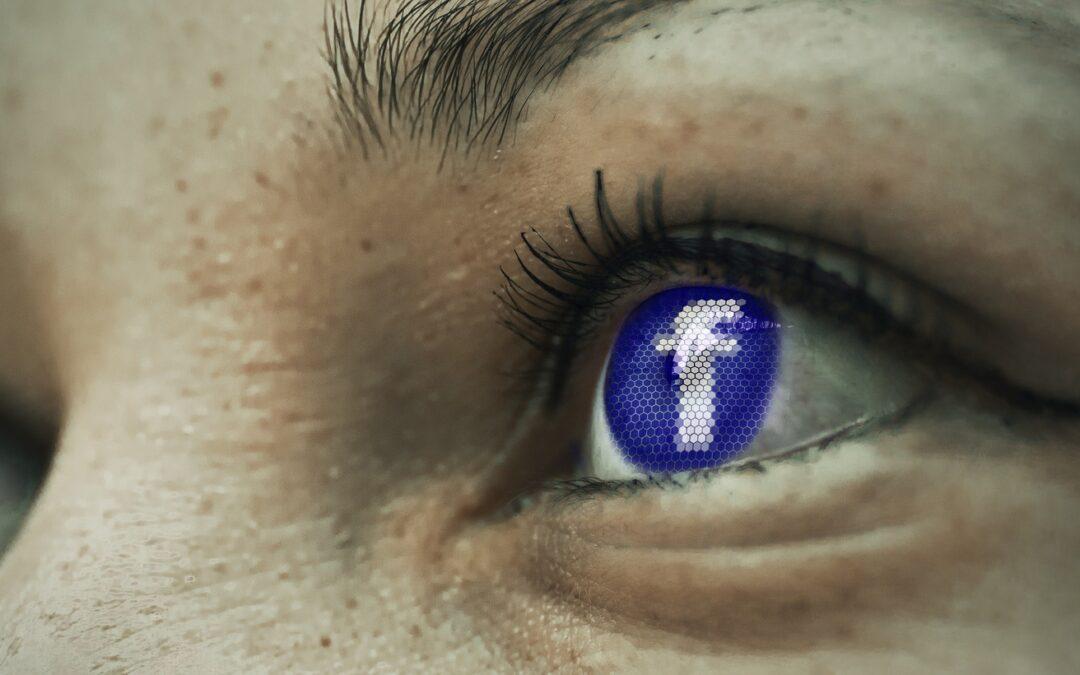 Facebook slavi rođendan i uskoro će postati punoljetan