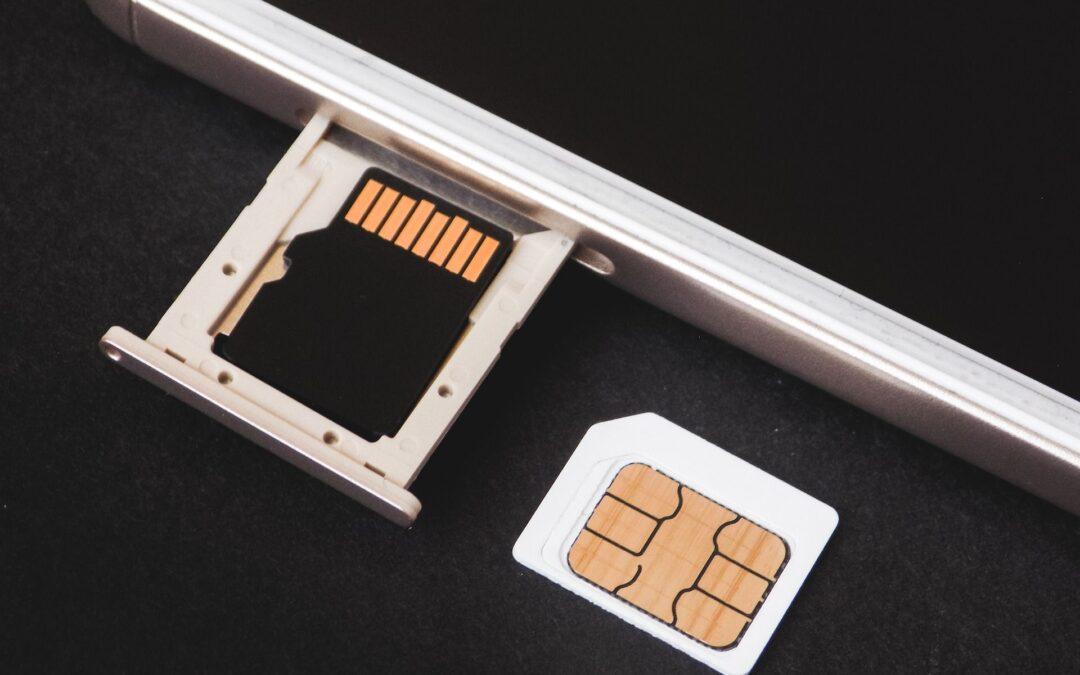 6 korisnih trikova za funkcionalniji pametni telefon