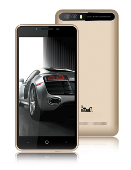 meanIT Smartphone C41