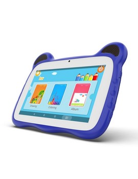 MEANIT TABLET K10 BLUECAT KIDS